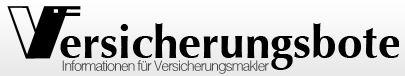 Versichungsbote logo