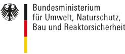 BMUB logo neu