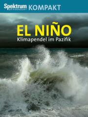 spektrum kompakt 'El Niño' Titel