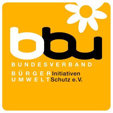 BBU logo