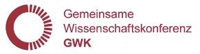 GWK logo