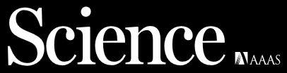 Science logo 2