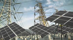 Energie und Digitalisierung - Foto © BSI