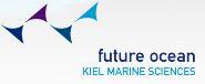 Exzellenzcluster Ozean der Zukunft logo