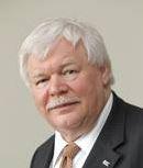 Horst Hippler, Präsident der Hochschulrektorenkonferenz - Foto © HRK