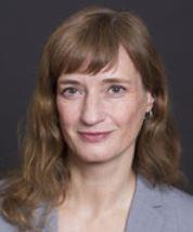 Nicole Weinhold - Foto © Nicole Weinhold, Erneuerbare Energien