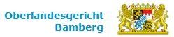 OLG Bambrg logo
