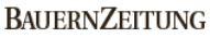 Schweizer Bauernzeitung logo