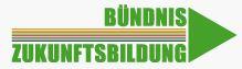 Bündnis Zukunftsbildung logo