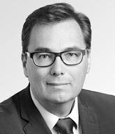 Dominik Kupfer - Foto © w2k.de