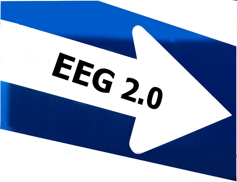EEG 2.0 © AEE