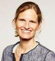 Margarete von Oppen - Foto © solarpraxis