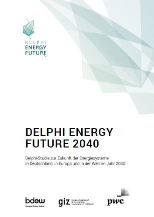 bdew_giz_pwc delphi-energy-future_broschüre - Titel