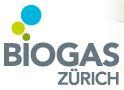 biogaszuerich logo