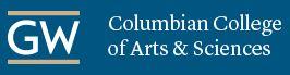 chemistry.columbian.gwu.edu - logo