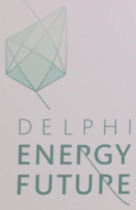 delphi-energy-future logo
