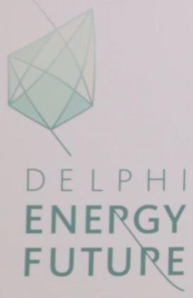 delphi-energy-future logo