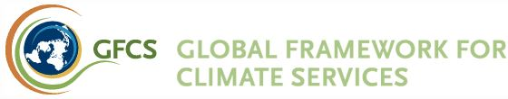 gfcs-climate.org logo