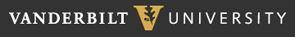 vanderbilt uni logo