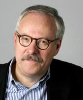 Bernd Ziesemer - Foto © bernd-ziesemer.com