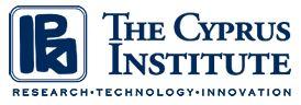 Cyprus Institute logo