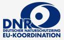 DNR-EU-Koordination logo