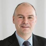 Jörg Bagdahn - Foto © Fraunhofer CSP