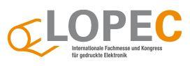 LOPEC logo