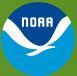 NOAA logo neu