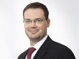 Oliver Greiner Studienautor und Partner_Horváth & Partners© Horváth & Partners