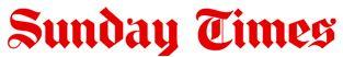 Sunday Times logoJPG