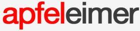 apfeleimer logo