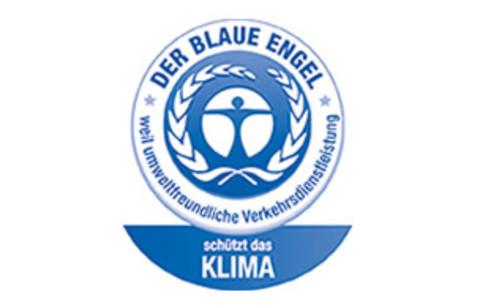 csm_Blauer-Engel_e9155bddad