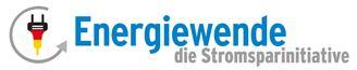 die-stromsparinitiative.de logo