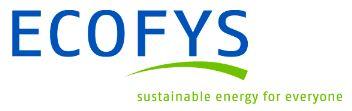 ecofys logo neu