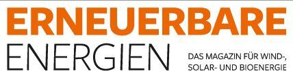 erneuerbareenergien.de logo