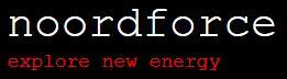 noordforce logo