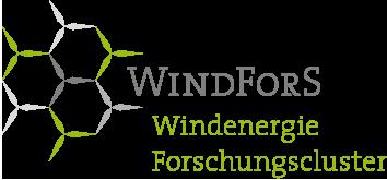 windforse