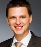 Christian Schlereth - Foto © whu.edu