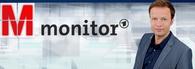 Restle Monitor