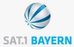 Sat.1 Bayern logo