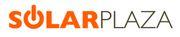 Solarplaza logo