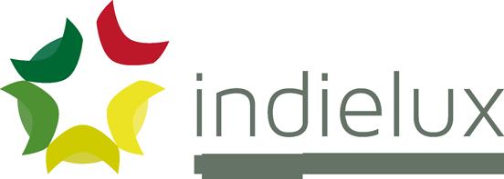 indielux energiewaende logo