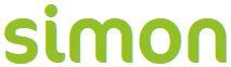 simon.energy logo