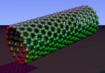 Carbon_nanotube_zigzag_povray_cropped - Bild © en.wikipedia.org