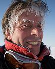 Dieter Piepenburg - Foto © AWI