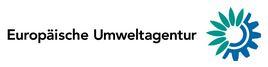 Europäische Umweltagentur logo