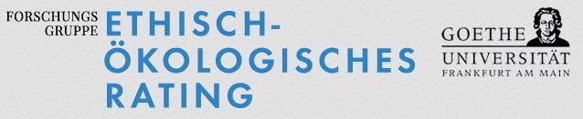 FGEÖR logo