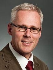 Olaf Wollersheim - Foto © int.kit.edu_staff_3817.php