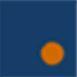 Solarify logo
